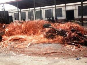 Copper Scrap2