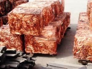Copper Scrap3