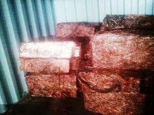 Copper Scrap4