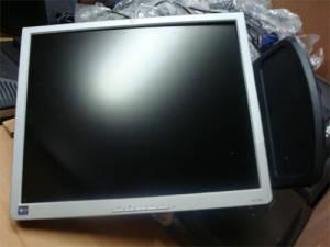 LCD Monitor3